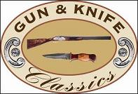 Gun and Knife Classics.
